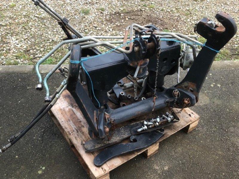 Sonstiges типа Sauter Relevage Avant pour Deutz, Gebrauchtmaschine в CEAUCE (Фотография 1)
