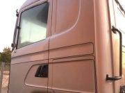 Sonstiges a típus Scania R500 CR19 lowline, Gebrauchtmaschine ekkor: Faaborg