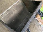 Sonstiges типа Schäffer 110cm skovl, Gebrauchtmaschine в Tinglev