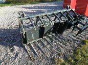 Sonstiges des Typs Schäffer DUNG- UND SILAGEZANGE 1,40 M, Neumaschine in Mühlengeez