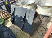 Sonstiges des Typs Schäffer LEICHTGUTSCHAUFEL 1,30 M, Neumaschine in Mühlengeez