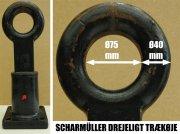 Sonstiges des Typs Scharmüller Sonstiges, Gebrauchtmaschine in Ringsted
