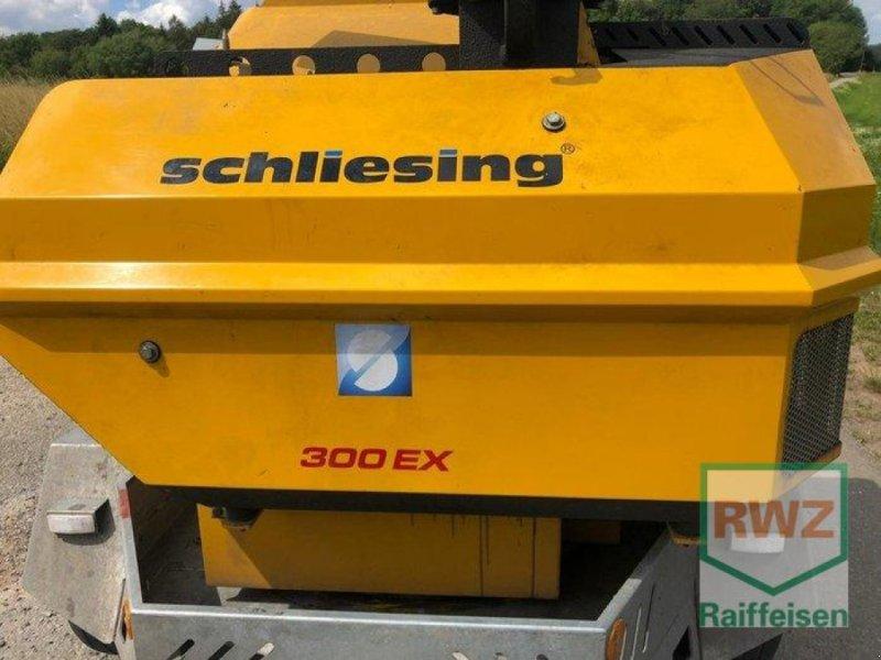 Sonstiges a típus Schliesing 300 EX, Gebrauchtmaschine ekkor: Zweibrücken (Kép 2)