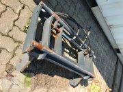 Sonstiges типа Schneider Adapter TORION auf Euro-Aufnahme, Vorführmaschine в Risum-Lindholm