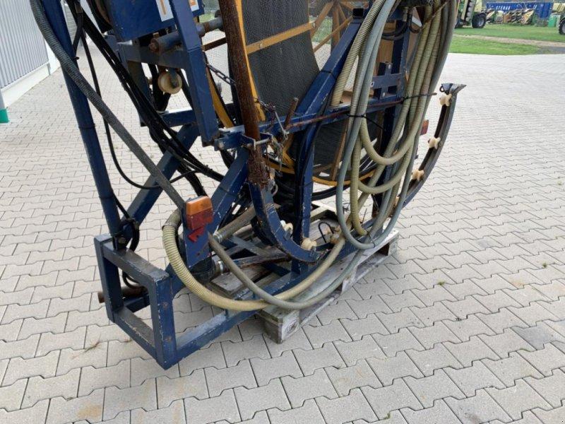 Sonstiges tip Sieger Export 450, Gebrauchtmaschine in Emsbüren (Poză 4)
