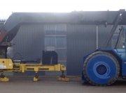 Sonstiges типа Sisu RTD1523, Gebrauchtmaschine в Viborg