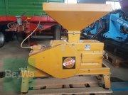 Skiold Getreidequetsche KB-150 C Sonstiges