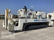 Sonstiges a típus Soilmec SM-505DT Horizontal, Gebrauchtmaschine ekkor: Caorso