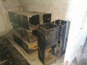 Sonstiges a típus Sonstige 1 rums  foderautomater med vandventil 10 stk, Gebrauchtmaschine ekkor: Egtved