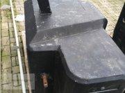 Sonstiges a típus Sonstige 1000 kg, Gebrauchtmaschine ekkor: Uelsen