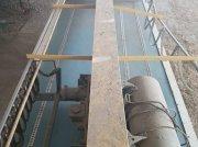 Sonstiges tip Sonstige 10T Hallenkran, Gebrauchtmaschine in Chur