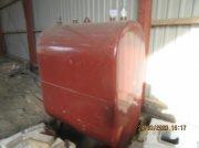 Sonstige 1200 liters tank med attest Sonstiges