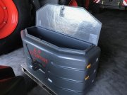 Sonstiges typu Sonstige 1500 kg med værktøjskasse, Gebrauchtmaschine v Ribe