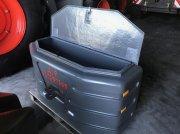 Sonstiges типа Sonstige 1500 kg med værktøjskasse, Gebrauchtmaschine в Ribe