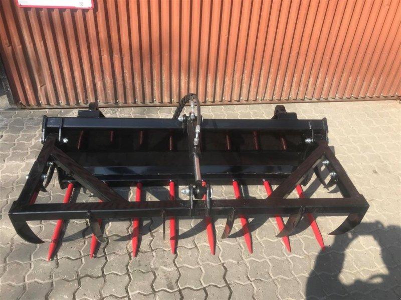 Sonstiges типа Sonstige 150cm euroskifte, Gebrauchtmaschine в Vinderup (Фотография 1)
