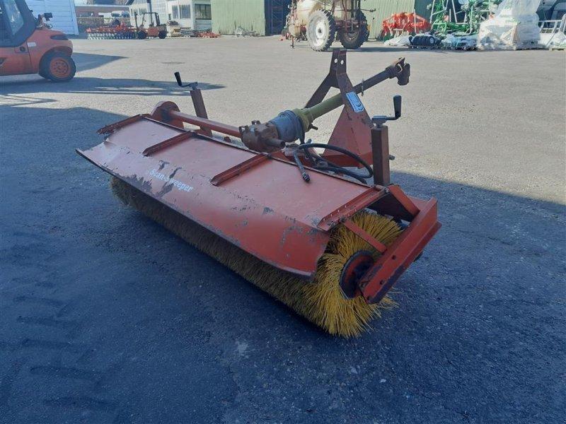 Sonstiges типа Sonstige 2,35 mekanisk, Gebrauchtmaschine в Hadsund (Фотография 1)