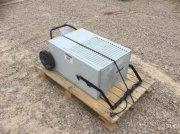 Sonstige 2012 Prodry 80 Dehumidifier Egyéb