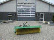 Sonstiges tip Sonstige 230 hydraulisk kost, Gebrauchtmaschine in Lintrup
