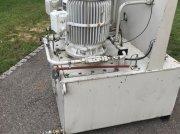 Sonstiges tip Sonstige 2x 93L/min, Gebrauchtmaschine in Müllheim