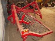 Sonstiges typu Sonstige 3 mtr. frontpakker med planke., Gebrauchtmaschine w Tinglev