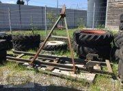 Sonstiges tipa Sonstige 300, Gebrauchtmaschine u Grafenstein