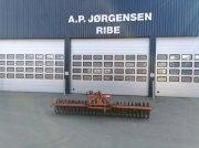 Sonstiges типа Sonstige 4 meter med slæbeplanke, Gebrauchtmaschine в Ribe