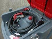 Sonstiges del tipo Sonstige 425L 12V/40L/min., Gebrauchtmaschine en Roslev