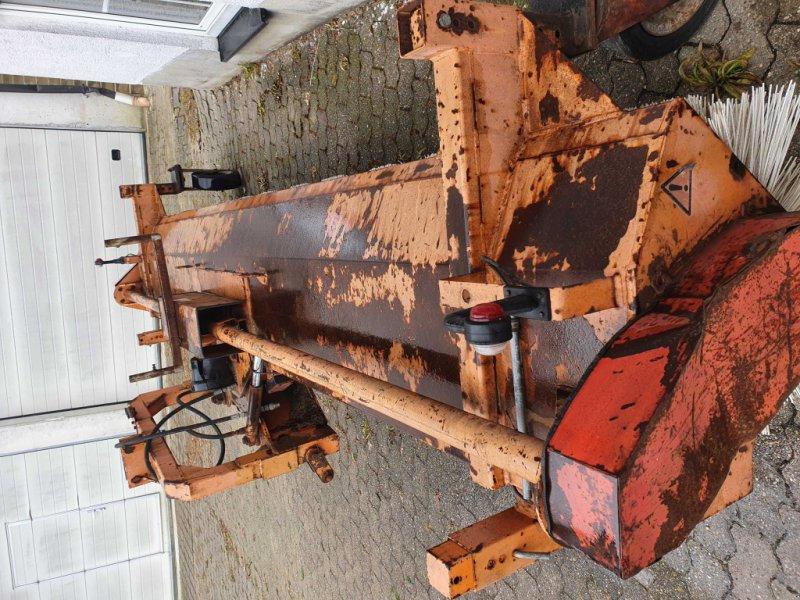 Sonstiges типа Sonstige 4m, Gebrauchtmaschine в Altfraunhofen  (Фотография 1)