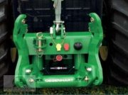 Sonstiges типа Sonstige 7200R-7280R 5T, Neumaschine в Engerda