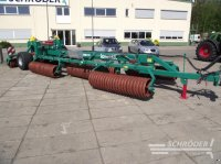 Sonstige Ackerwalze Land Roller 15300 Другое