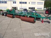 Sonstige Ackerwalze Land Roller 15300 Egyéb