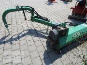 Sonstiges типа Sonstige AGL125H, Neumaschine в Kemnath