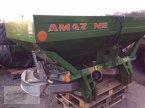 Sonstiges des Typs Sonstige Amazone ZA-M Maxis in Uelsen
