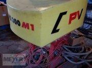 Sonstiges типа Sonstige APV PS 301 M 1, Gebrauchtmaschine в Halvesbostel