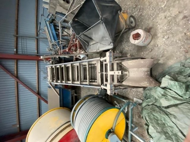 Sonstiges типа Sonstige asa lift kartoffel optager, Gebrauchtmaschine в Rønnede (Фотография 1)
