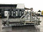 Sonstiges des Typs Sonstige Bahnplaner 2,5m verzinkt mit Walze Schleppe in Gevelsberg