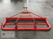 Sonstiges des Typs Sonstige Bahnplaner Schleppe Reitbodenplaner 2,5m, Gebrauchtmaschine in Gevelsberg