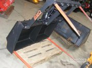 Sonstiges tip Sonstige Ballengabel mit Obergreifer BM, Gebrauchtmaschine in Lastrup