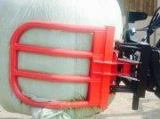 Sonstiges типа Sonstige Ballenzange CHB-02 - balle 0.8m bis 1,8m, Neumaschine в Gehrden
