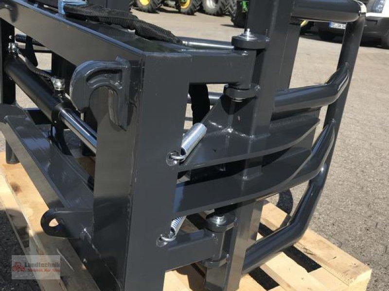 Sonstiges des Typs Sonstige Ballenzange / Rundballenzange, Neumaschine in Marl (Bild 10)