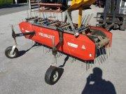 Sonstiges des Typs Sonstige Bandrechen 230/4-reihig, Gebrauchtmaschine in Bruck