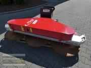 Sonstiges типа Sonstige Bavatec Astsäge für Bagger, Gebrauchtmaschine в Aurolzmünster