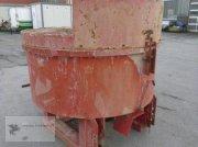 Sonstiges типа Sonstige Betonmischer für Trecker Beton Mischer Schlepper, Gebrauchtmaschine в Gevelsberg