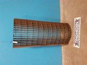 Sonstiges typu Sonstige Bro 89502141, Gebrauchtmaschine w Hemmet