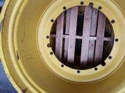 Sonstiges des Typs Sonstige Brugte fælge for 1100/45R46 dæk., Gebrauchtmaschine in Rødding