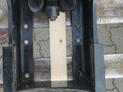 Sonstiges a típus Sonstige CASE IH K80 ANBAUBOCK, Gebrauchtmaschine ekkor: Vehlow