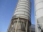 Sonstiges typu Sonstige Cement Silo v NB Beda
