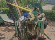 Sonstiges типа Sonstige Chain Trencher, Gebrauchtmaschine в Kolding