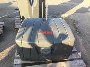 Sonstiges du type Sonstige CLAAS FRONTGEWICHT 650KG, Neumaschine en Cham