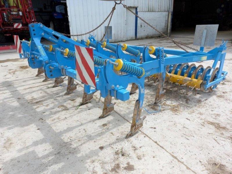 Sonstiges tip Sonstige D4211, Gebrauchtmaschine in VERT TOULON (Poză 1)